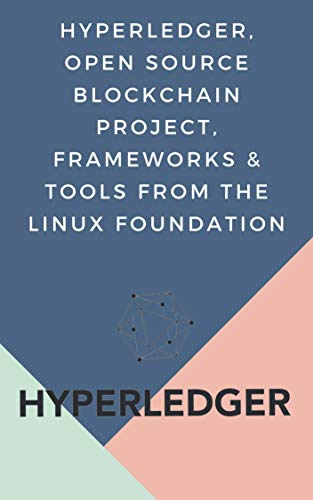 hyperledger cryptocurrency price