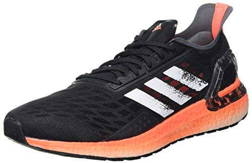 Adidas Ultra Boost PB Zapatillas para Correr - SS20-46.6