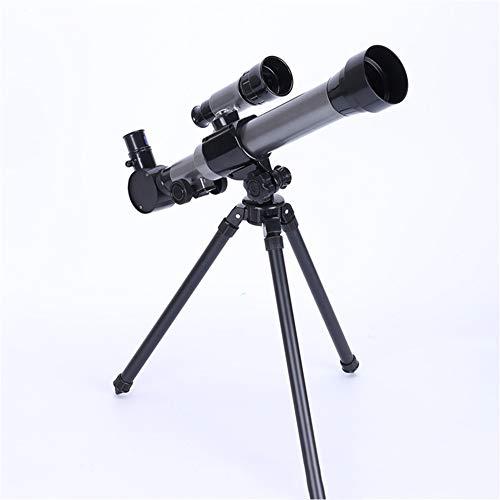 Xfc Telescoop Astrofotografie, Outdoor Monoculaire Astronomische Telescoop met Statief Draagbaar Ideaal voor Beginners Volwassenen Of Kinderen