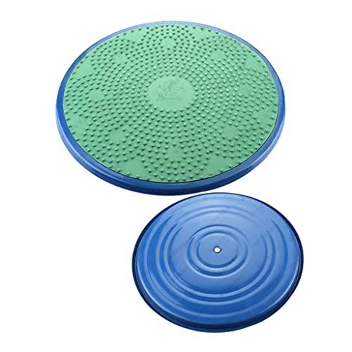 para Ambos Lados Plataforma Giratoria Lazy Susan Mesa de Comedor de Φ35 Cm Soporte Giratorio Giratorio de 360 ° Base de Mesa Redonda Que Se Puede Utilizar para Mármol Vidrio Y Cojinetes