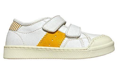 Ocra Zapatillas deportivas para niños 193