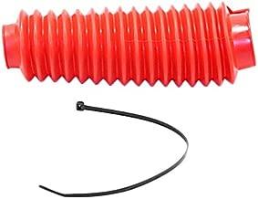 Monroe SA1998 SHOCK-MATE Shock Absorber Boot Kit