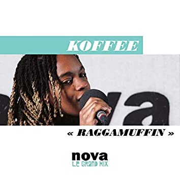 Raggamuffin (Live)