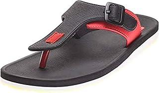 Slippers / Boys' Shoes: Shoes \u0026 Handbags