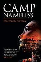 Camp Nameless