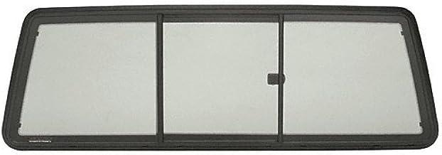 CR Laurence ETRV965S Slider for Ranger SC/Mazda
