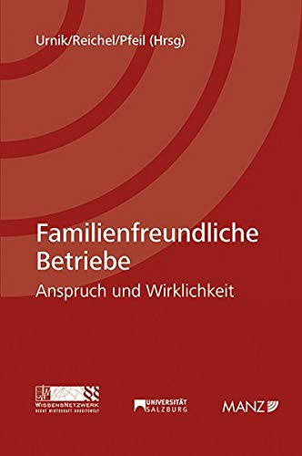 Familienfreundliche Betriebe