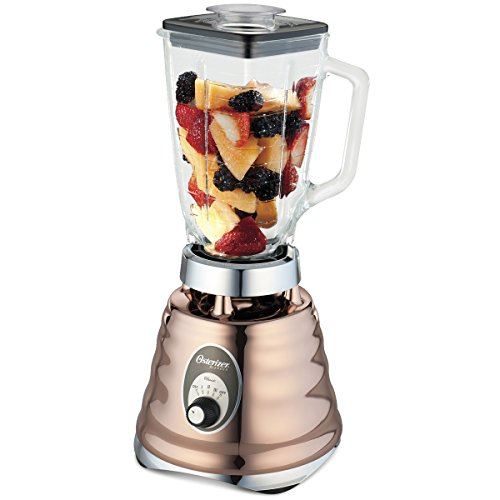 Oster 4128 Classic 3-Speed Beehive Blender