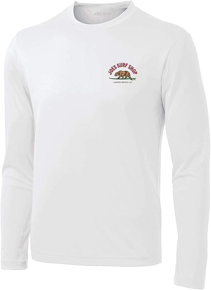 Joe's Surf Shack - Surfing Bear Tanks Logo outlet Washington Mall and Hoodies T-Shirts