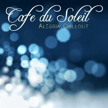 Alegria Chillout Music