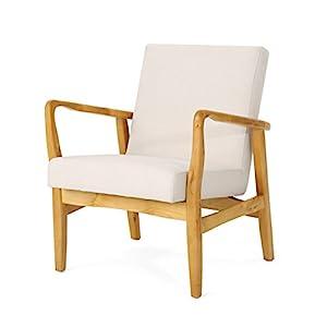 41FdI4eL42L._SS300_ Coastal Accent Chairs & Beach Accent Chairs