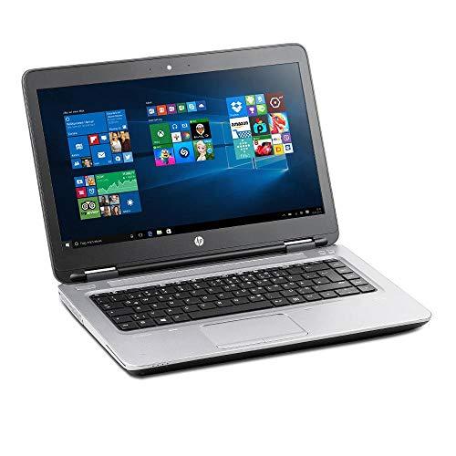 HP ProBook 640 G2 35,6cm (14
