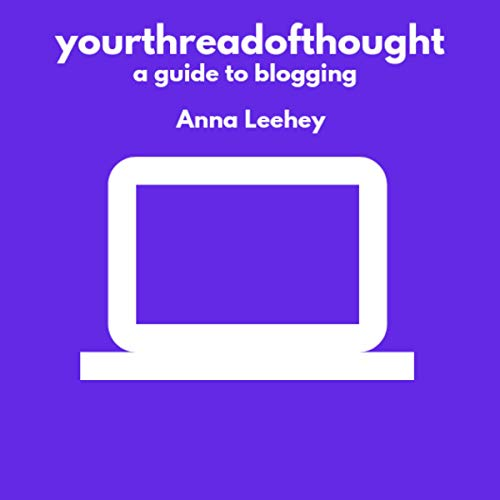 Your Thread of Thought cover art