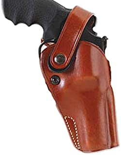 s&w 627 holster