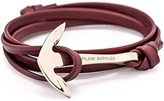 Up to 40% off Plain Supplies Minimalist-Style Bracelets