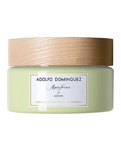 Adolfo Dominguez, Gel y jabón - 300 ml.