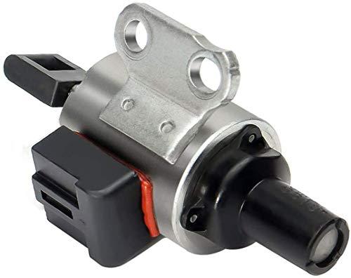 JF011E RE0F10E Transmission CVT Step Motor for Nissan Altima Rogue Sentra 2.5L