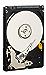 WD  WD 500 GB 2.5-Inch Laptop Mainstream WDBMYH5000ANC-NRSN (Renewed)