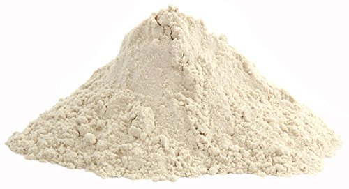 Guar Gum Powder (2 lb)
