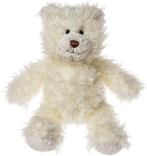 Las ventas en línea ahorran un 70%. Mary Meyer Small Buttery Bear Plush Toy, 9-Inch 9-Inch 9-Inch by Mary Meyer  servicio considerado