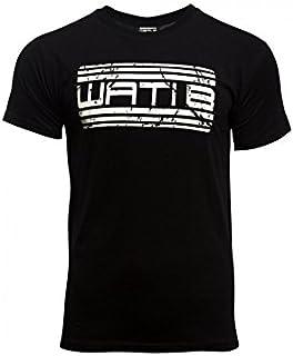 Amazon.fr : Wati B : Vêtements