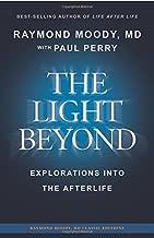 Best the light beyond Reviews
