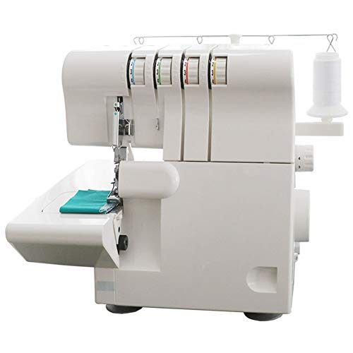 OMLTER Simple Sewing Machine
