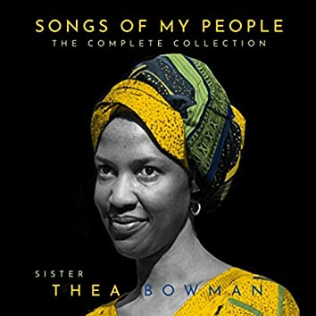 Songs of My People: The Complete Collection