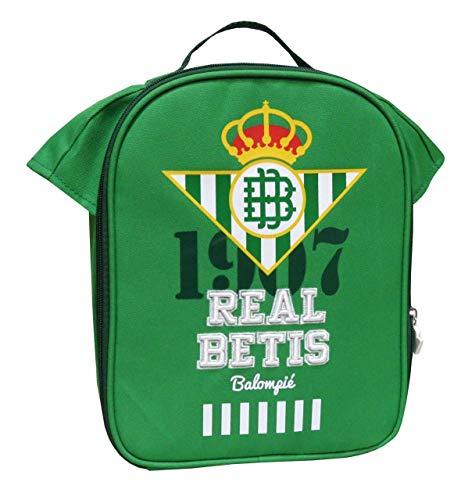 Real Betis Balompié LB-01-BT Kühltasche