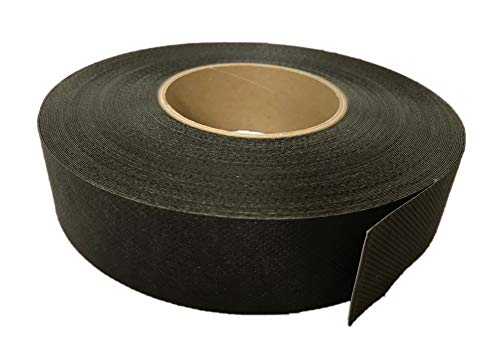 Anti Dust Tape 38mm Filta-Flo Band 33 Meter Filterband für Doppel-Stegplatten 4,0-25,0 mm Dach Klebeband selbstklebend Filter