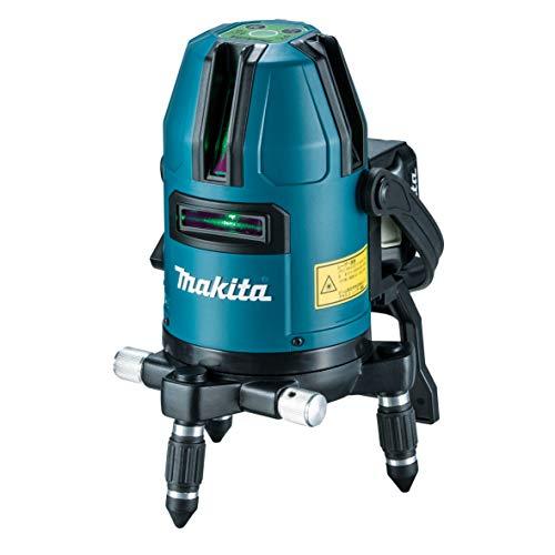 マキタ 充電式屋内・屋外兼用墨出し器 SK20GD