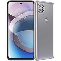 Motorola One 5G Ace 6.7