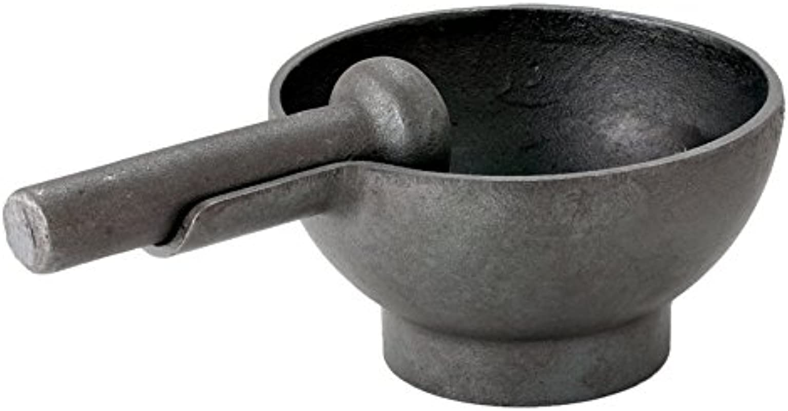 Robert Welch Pestle And Mortar