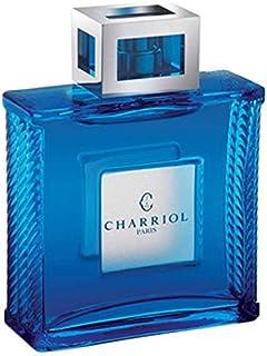 Charriol Homme Sport For - perfume for men - 100ml, Eau de Toilette