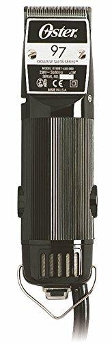 Oster Motor-Haarschneidemaschine Typ 97-44
