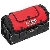 KS Tools 850.0300 Borsa Portautensili Universale Smartbag, 425X240X280 mm