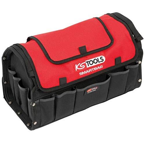 KS-Tools 850.0300 Smartbag Werkzeugtasche