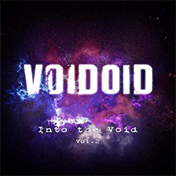 Into the Void Vol. 2