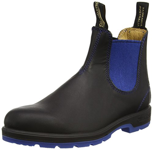 Blundstone Unisex 1403 Leather Boots