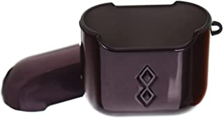 حقيبة اليكتروبلاتنج للسماعات الهوائية من روك - تارنيش
