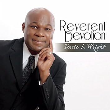 Reverent Devotion