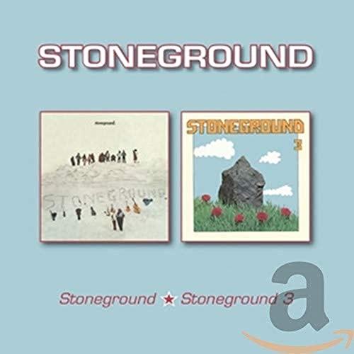 Stoneground/Stoneground 3