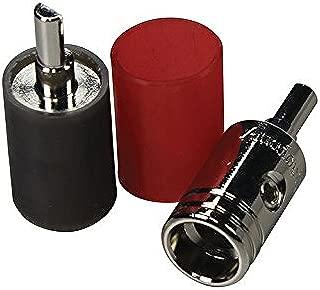 Audiopipe 4 Gauge Wire Reducer