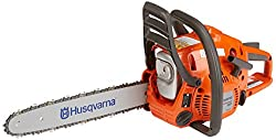 best limbing chainsaw for arborists