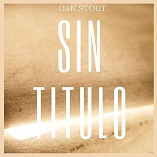 Sin Titulo cover art