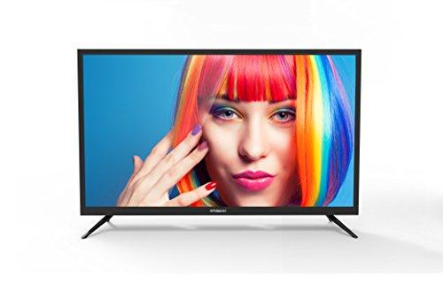 Polaroid TQL32R4PR017 80 cm (32 Zoll) Fernseher (HD Ready, DVB-T2/C/S2) Triple Tuner