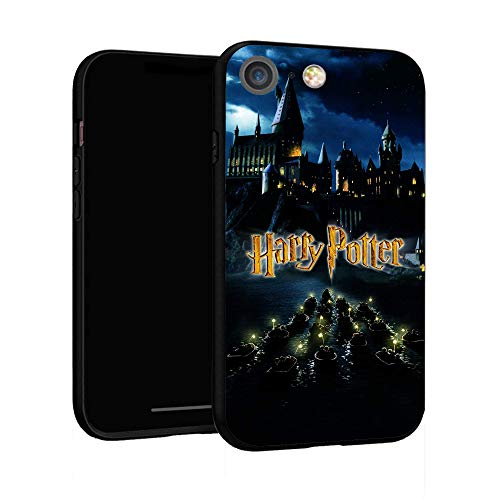iPhone 6 Case 6S Case,Case Cover for iPhone 6/6S (Harry-Potter)