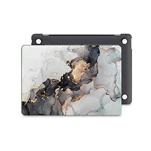 Funda para MacBook Air Pro Retina 11 12 13.3 pulgadas nuevo Mac Book 13 15 16 Touch Bar/Touch ID 2020 A2289 A2337 A2159 A2338 M1-X216 Modelo A1502 A1425
