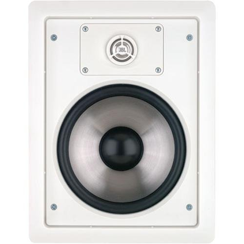 JBL SP8II 2-Way 8-Inch In-Wall Speaker
