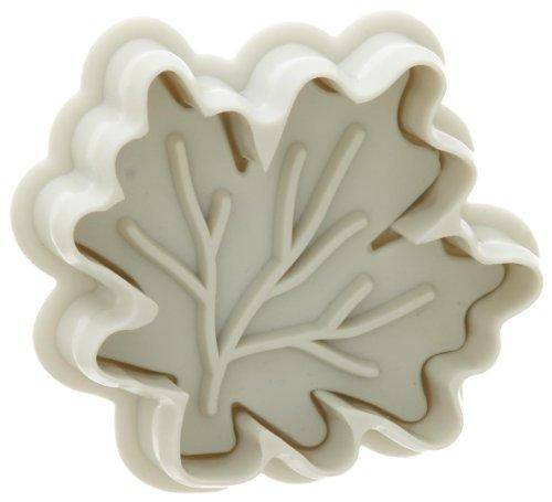 Maple Cookie Press